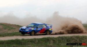 Autosport.by