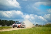 erc_rally_estonia_day1_014